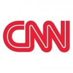 CNN 2 logo