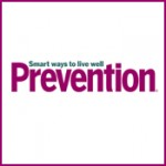 Prevention_Logo square